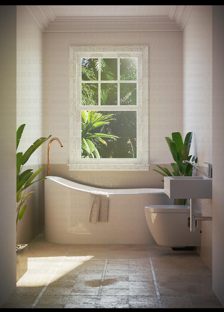 jeanjoel-banbuck-bathroom-3d-architecture