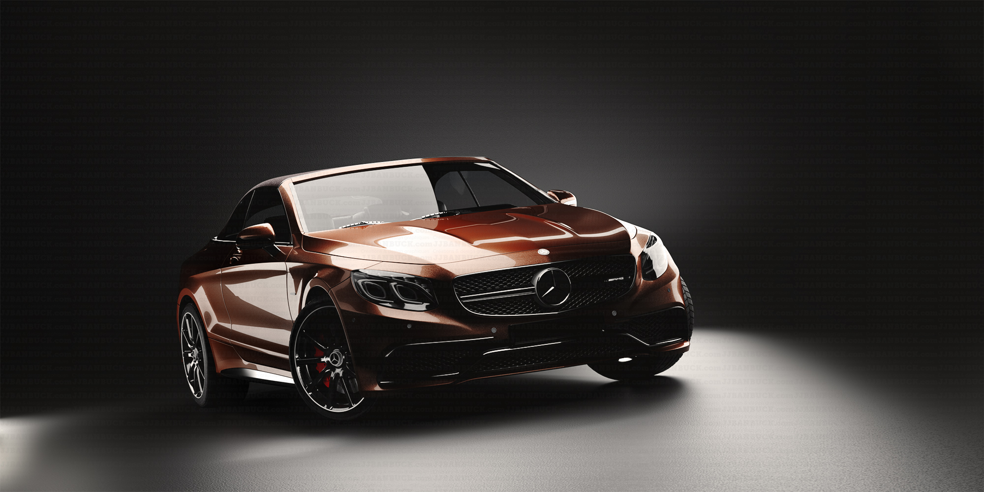 mercedes-amg-3d-automotive-render-cg-jjbanbuck