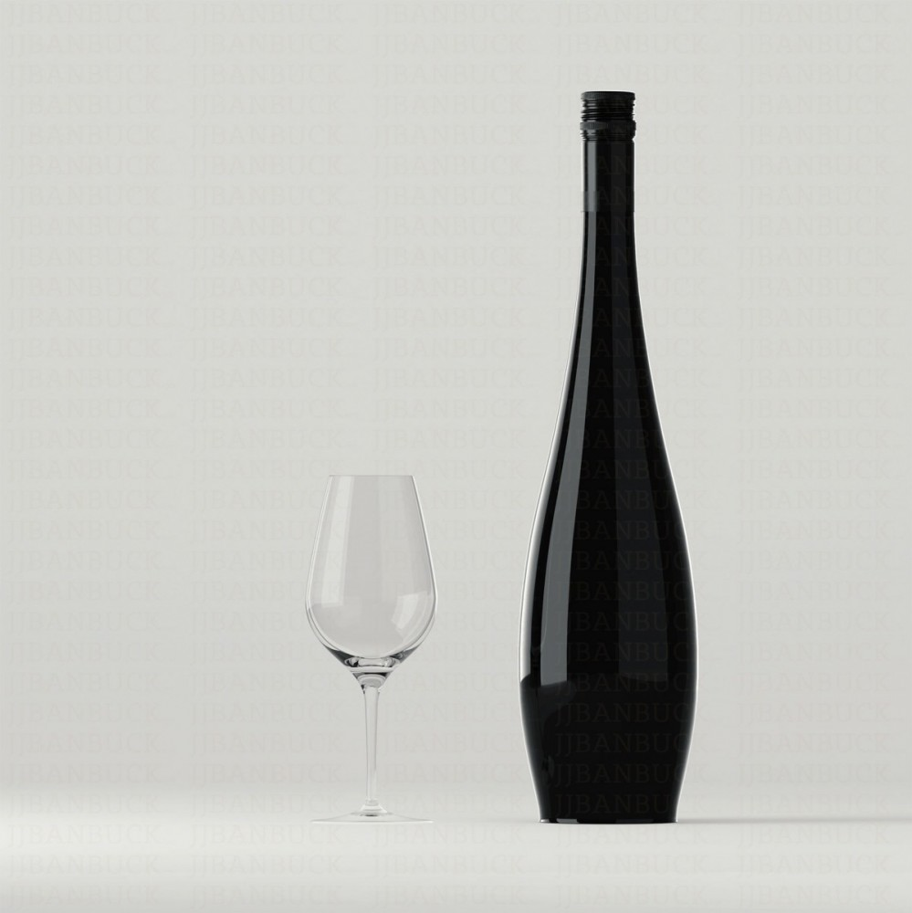 vin-web